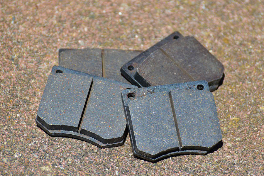 Best Brake Pads >> What Kind Of Grease Is Best For Brake Pads Grease Expert